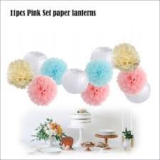 bedroom wonderful small round paper lanterns where to buy paper full size of bedroom wonderful small round paper lanterns where to buy paper lanterns chinese