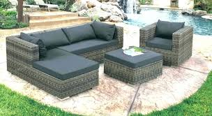 wicker furniture cover patio furniture sofa covers outdoor furniture sofa outdoor furniture covers patio wicker chair