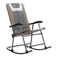 folding rocker beautiful stylish outdoor folding rocking chair mercantile co portal smooth glide padded rocker chair rockefeller folding bicycle
