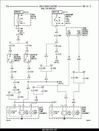 99 jeep wrangler wiring diagram tj wiring diagram wiring diagram jeep tj wiring diagram manual 99 jeep wrangler wiring diagram tj wiring diagram wiring diagram jeep wrangler tj wiring image