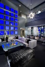 Elegant Silver Living Room Designs U2013 CageDesignGroupSilver And Blue Living Room