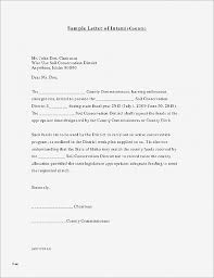 Resume Inspirational Sales Associate Resume Template Sales