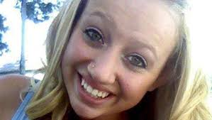 Autopsy: Death of Ohio woman during rehab stint an accident