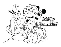 Free Mouse Coloring Pages Baby Mickey And Mouse Coloring Free Mouse