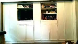 full size of closetmaid storage shelf 3 stacker organizer on bag grey door bathrooms amazing e