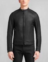 belstaff black gransdale jacket belstaff motorcycle jackets belstaff leather jacket care