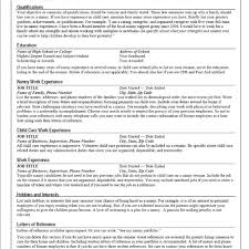 Home Health Aide Job Description For Resume Resume Home Health Aide Care Skills Certified Sample Objective 91