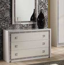 Superior Furniture In Fashion