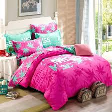 pink and grey bed sets hot pink comforter set queen pink comforter sets queen size formidable