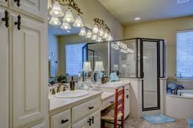 albuquerque kitchen custom bath home remodeling pros best countertops bathrooms renovations