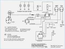 ford 6600 wiring diagram wiring diagram ford 6600 wiring diagram wiring diagrams konsult ford 6600 wiring diagram