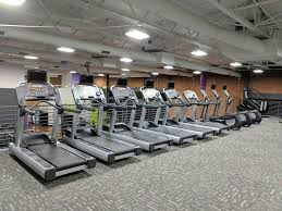 anytime fitness 40 photos 22 reviews gyms 3135 e indian rd phoenix az phone number last updated january 31 2019 yelp