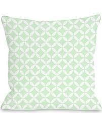 moroccan throw pillows. One Bella Casa Dahlia Moroccan Throw Pillow Cover By OBC, 18\ Pillows