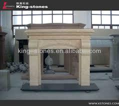 composite fireplace composite fireplace supplieranufacturers at alibaba com