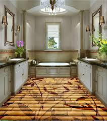 Bamboo Floor Kitchen Online Get Cheap Kitchen Bamboo Flooring Aliexpresscom Alibaba