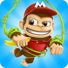 id Tale Island Microsoft Id Store Epic Bobos Dapatkan Banana 15wxFqIF8