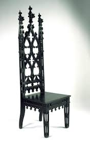 modern simple furniture. Modern Furniture Simple Stunning History For Interior Design Ideas With Wonderful Gothic Bedroom The Sample Of Best P