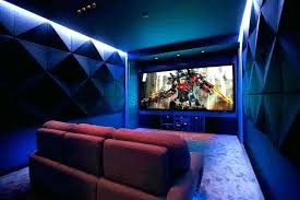 home theater ceiling lighting. Beautiful Theater Ceiling Design For Home Theater Contemporary R With Flat And  Modern Lights Some Ideas Intended Home Theater Ceiling Lighting G
