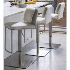 medium size of decoration high stool chairs for kitchen upholstered kitchen bar stools breakfast bar stools