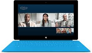 Why Effective Collaboration Tools Are Essential In The Modern