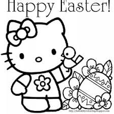 Small Picture adult coloring sheets for easter bible coloring sheets for easter