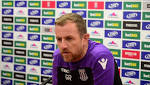 You are Gary Rowett: Pick your Stoke City starting XI v Swansea
