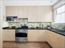 kitchen cabinet refacing cost kitchen cabinet refacing cost per