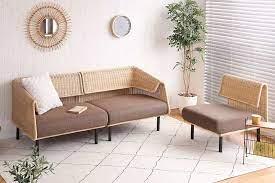 家具 350