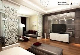 Master Bedroom Interior Designs Interior Design Master Bedroom Amazing Penthouse Master Bedroom