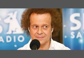 richard simmons woman. richard simmons is now allegedly a woman named fiona: do you support people having sex change operations?