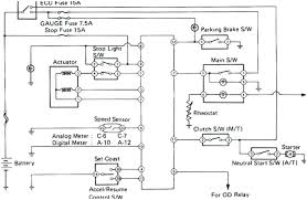 electric meter wiring diagram educamaisvoce com electric meter wiring diagram volt amp meter wiring diagram new ct electric meter wiring diagram prepaid