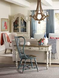 farmhouse style furniture. FarmhousestyleSanctuarydesk Farmhouse Style Furniture A