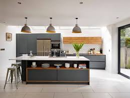 61 creative ideas grey cabinets white tile floor and countertops kitchen pics with gorgeous kitchens that get their mix right design ideas designer