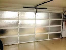 glass panel window replacement insulated glass panels medium size of insulated glass panel garage doors sliding