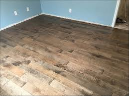 do you know how many people show up at much does home room cost to install laminate flooring with how much to install flooring
