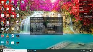 12 cool 4k desktop backgrounds for