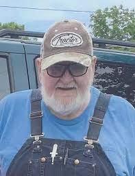 Donald Lloyd Hays Jr. Obituary - Visitation & Funeral Information