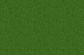 grass texture hd.  Texture Rush Grass Texture To Grass Texture Hd