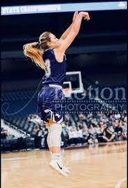 Annie Coffey's Women's Basketball Recruiting Profile