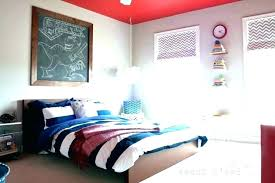 Bedroom Themes New Inspiration