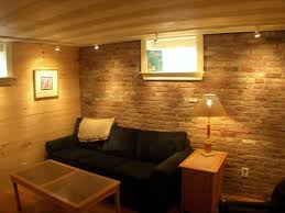 basement ideas with low ceilings. very low ceiling basement idea - google search ideas with ceilings e