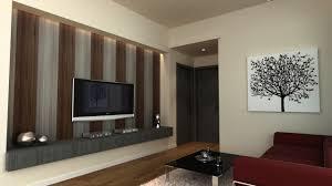 Pvc Panel Design For Bedroom Singhal Decor Pvc Panels Interior Decoration Marble