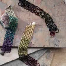 Bead Weaving Patterns Awesome Free Beading Patterns You Have To Try Interweave