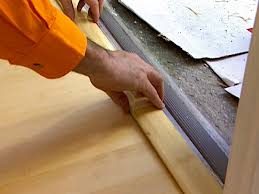 how to install laminate flooring. How To Install Laminate Flooring