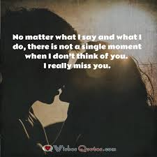The Ultimate List Of Love Quotes For Him Amazing Romantic Quotes For Bf