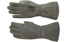 intermediate cold weather flyers glove masley cold weather flyers glove new product