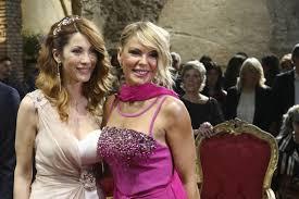 Oggi Sposi blog: Matrimonio MILENA MICONI e MAURO GRAIANI ...