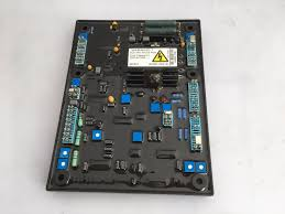 compare prices on avr mx321 online shopping buy low price avr automatic voltage regulator for stamford avr mx321 mainland