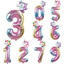 Popular Number Unicorn-Buy Cheap Number Unicorn lots from ...
