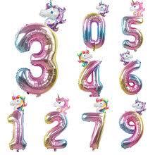 Best value <b>Helium Balloon Unicorn</b> – Great deals on <b>Helium Balloon</b> ...